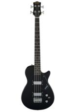 Gretsch Gretsch G2220 Electromatic Junior Jet Bass II Short-Scale, Black