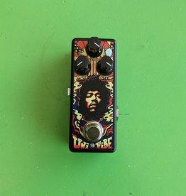 MXR MXR '69 Psych Series Hendrix Uni-Vibe Mini w/ Power Supply, Used