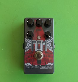 Catalinbread Catalinbread RAH Overdrive, Used