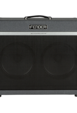 Fender Fender Bassbreaker BB-212 Enclosure
