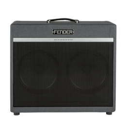 Fender Fender Bassbreaker BB-212 Enclosure