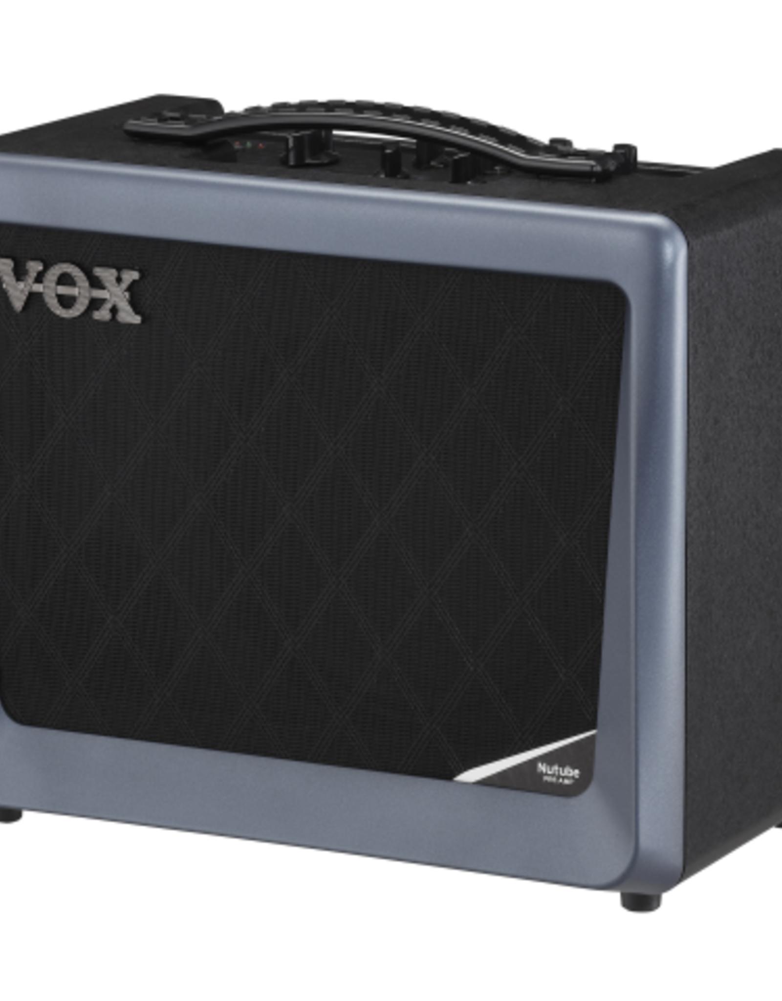 Vox Vox VX50GTV 50W Digital Modeling Amp