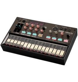 Korg Korg Volca FM, Digital FM Synthesizer