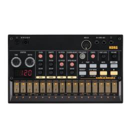 Korg Korg Volca Beats, Analogue Rhythm Machine