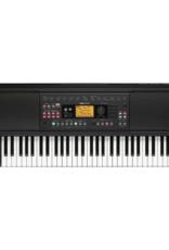 Korg Korg EK-50 Limitless Entertainer Keyboard