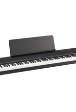 Korg Korg B-2 Digital Piano, 88 key