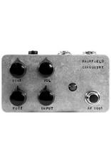 Fairfield Circuitry Fairfield Circuitry ~900 Fuzz