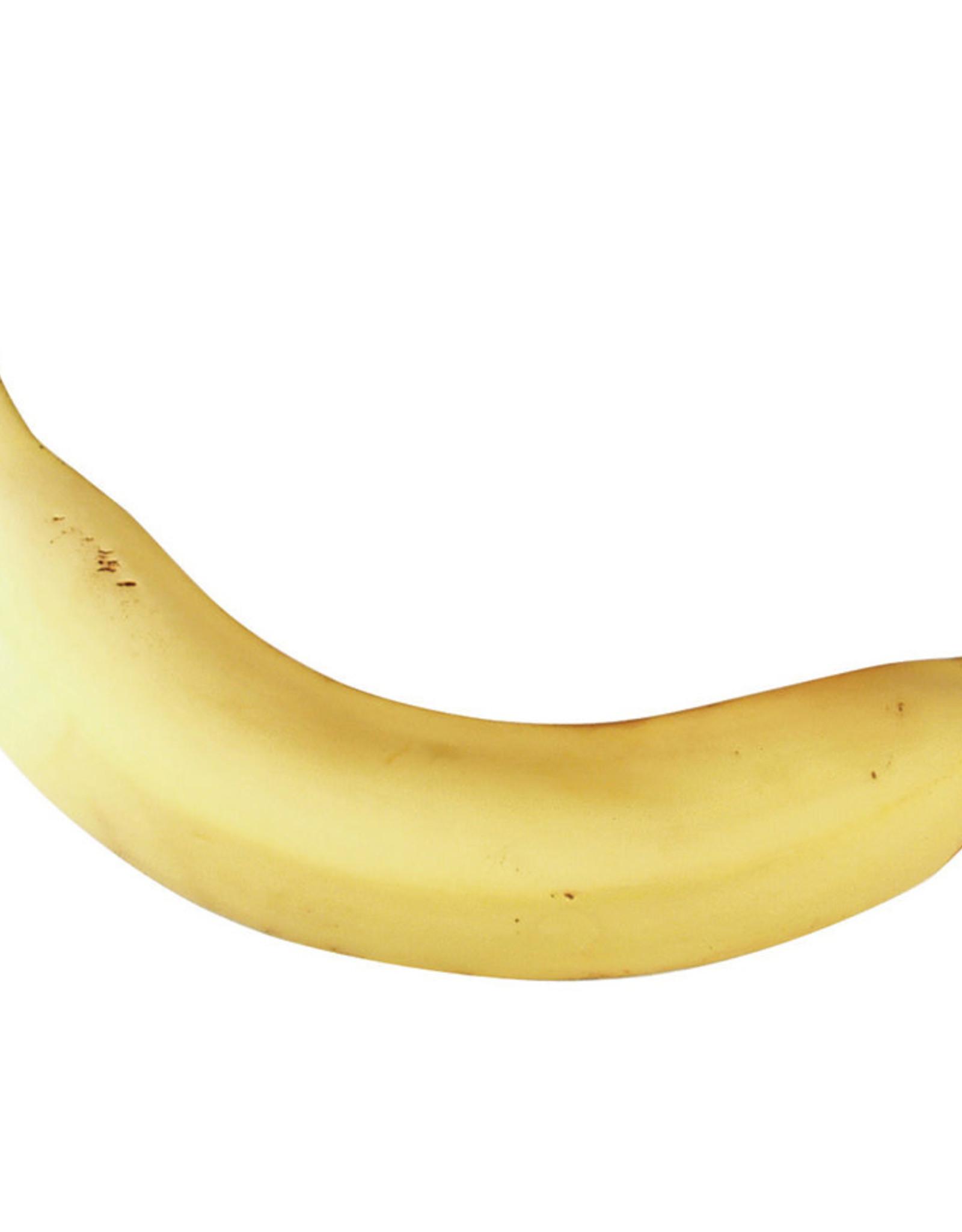 Rhythm Tech Rhythm Tech Fruit Shaker, Banana