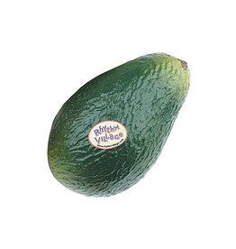 Rhythm Tech Rhythm Tech Fruit Shaker, Avocado