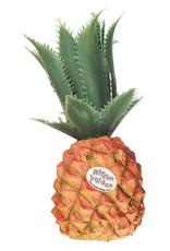 Rhythm Tech Rhythm Tech Fruit Shaker, Pineapple