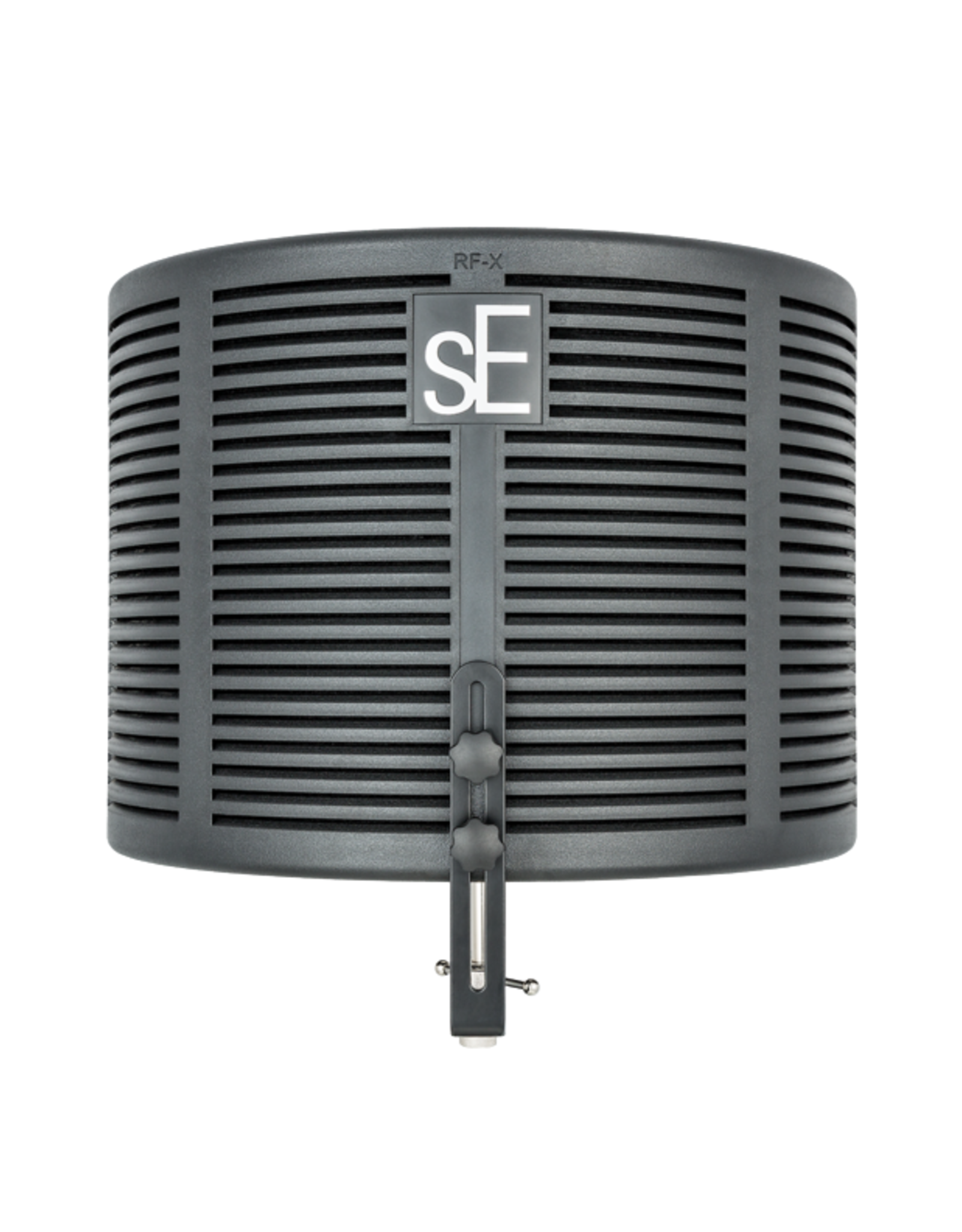 sE sE Electronics Reflexion Filter X Portable Vocal Booth