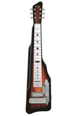 Gretsch Gretsch  G5700 Electromatic® Lap Steel, Tobacco