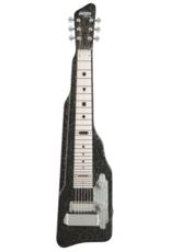Gretsch Gretsch G5715 Electromatic® Lap Steel, Black Sparkle