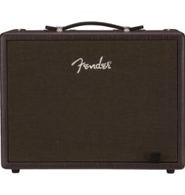 Fender Fender Acoustic Junior, 100w