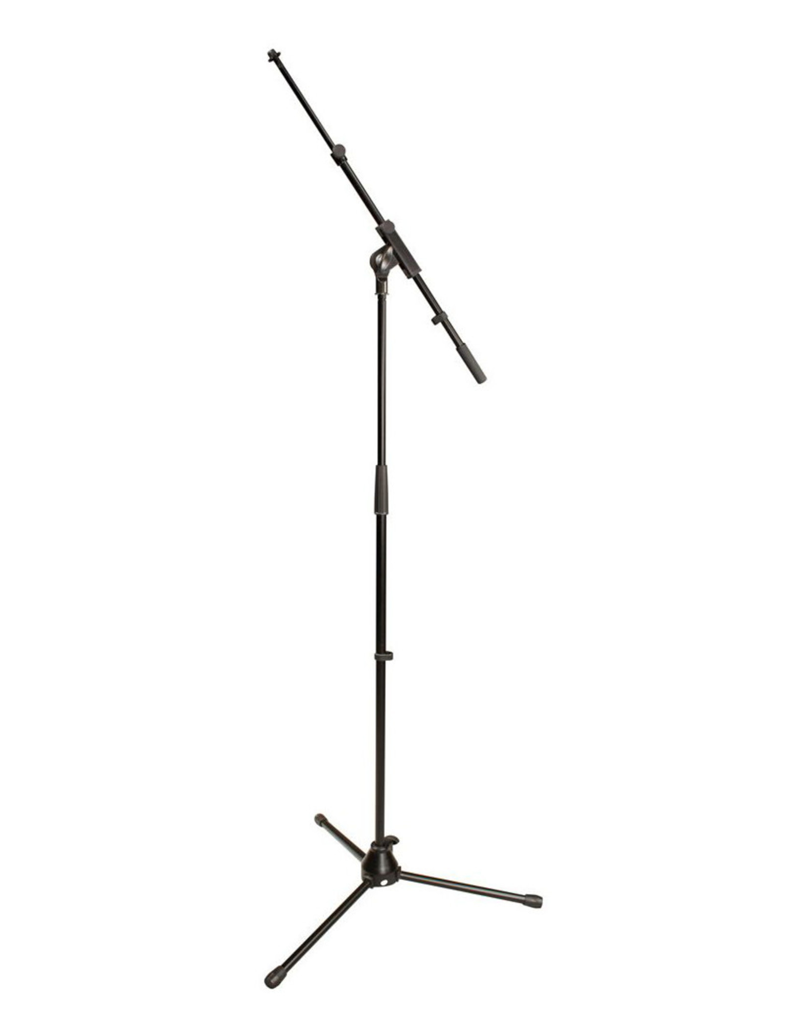 Ultimate Ultimate Support JS-MCTB200 JamStands Series Tripod Mic Stand w/Telescoping Boom