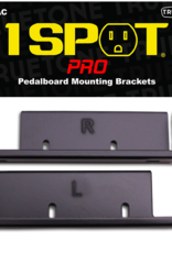 Truetone 1 Spot Pro Pedaltrain Mounting Bracket