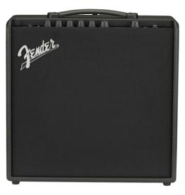 Fender Fender Mustang LT50