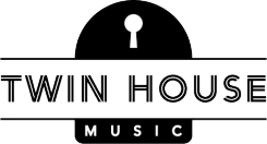 Twin House Music