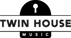 Twin House Music