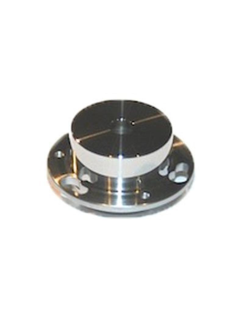 Extractor Assy. for FEI Sidewinder G2 FIB column