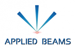 Applied Beams LLC