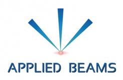 Applied Beams LLC