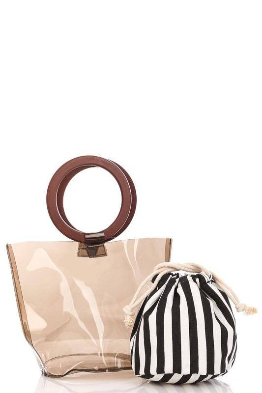 Handbags Camila Mini Handbag