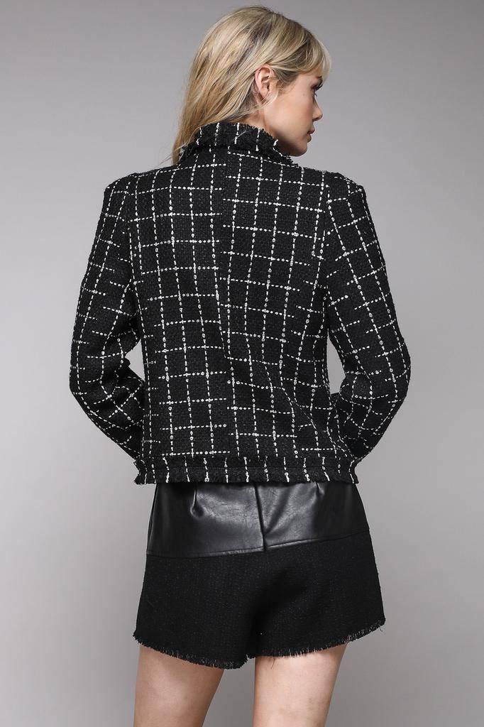 jackets Beatrice Jacket