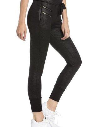 Bottoms Sandy Knit Pants