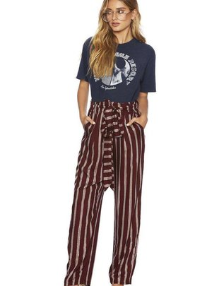 Bottoms Paloma Pant
