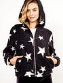 jackets Star Terry Jacket