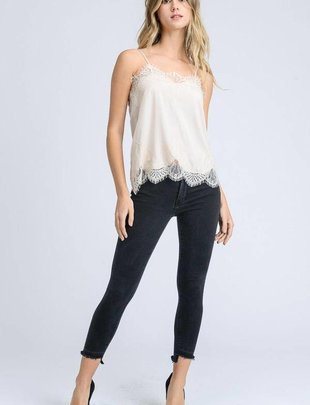 tops Amberly Cami