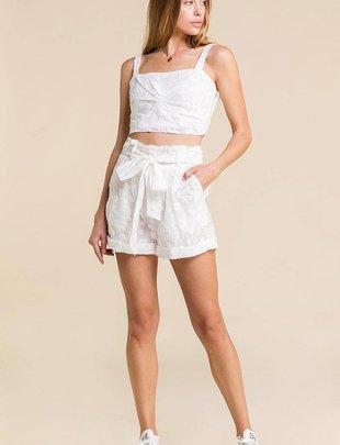 shorts Virgina Shorts