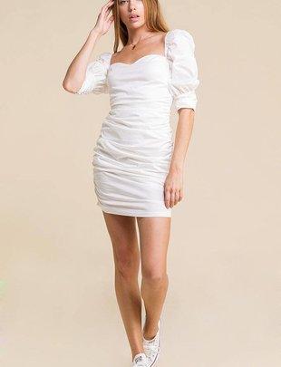 dresses Abelia Dress