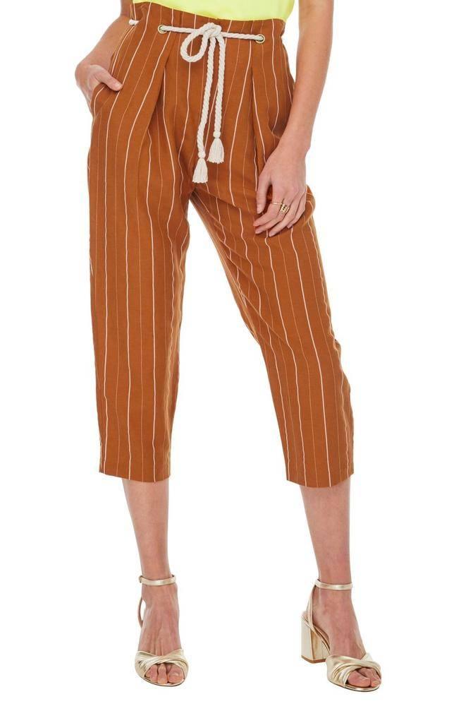 Bottoms Neo Pants