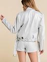 jackets Adler Moto Jacket