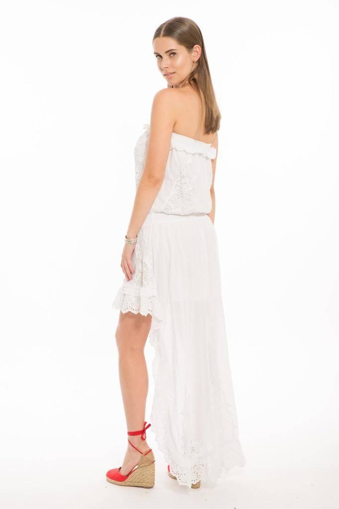 dresses Valencia Dress