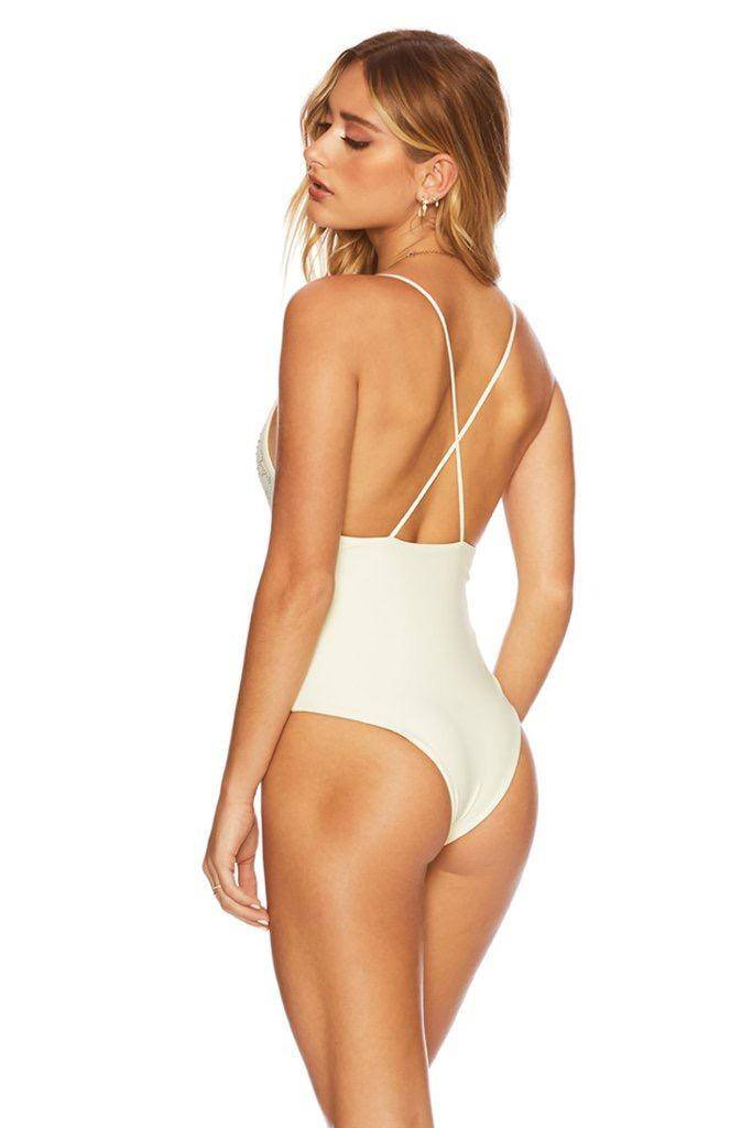 Swimwear Nicolette one Piece