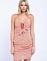 dresses Artesia Dress