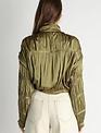 jackets Sullivan Jacket