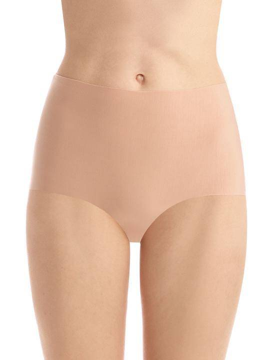 Intimates Butter High Rise Panty
