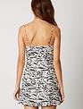 dresses Madeline Mini Dress