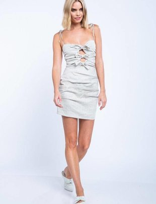 dresses Riazette Mini Dress