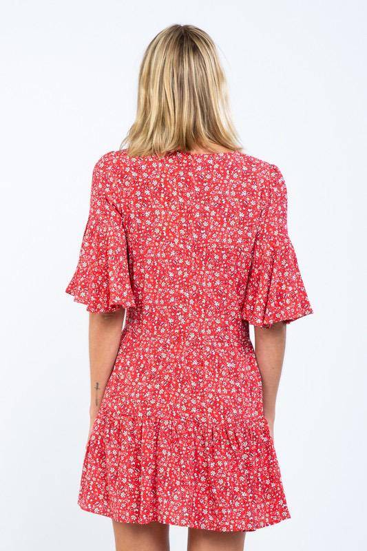 dresses Corena Dress
