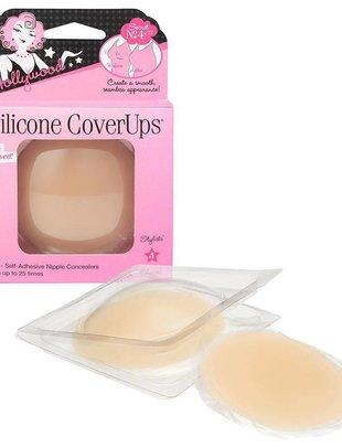 Intimates Silicone Coverups