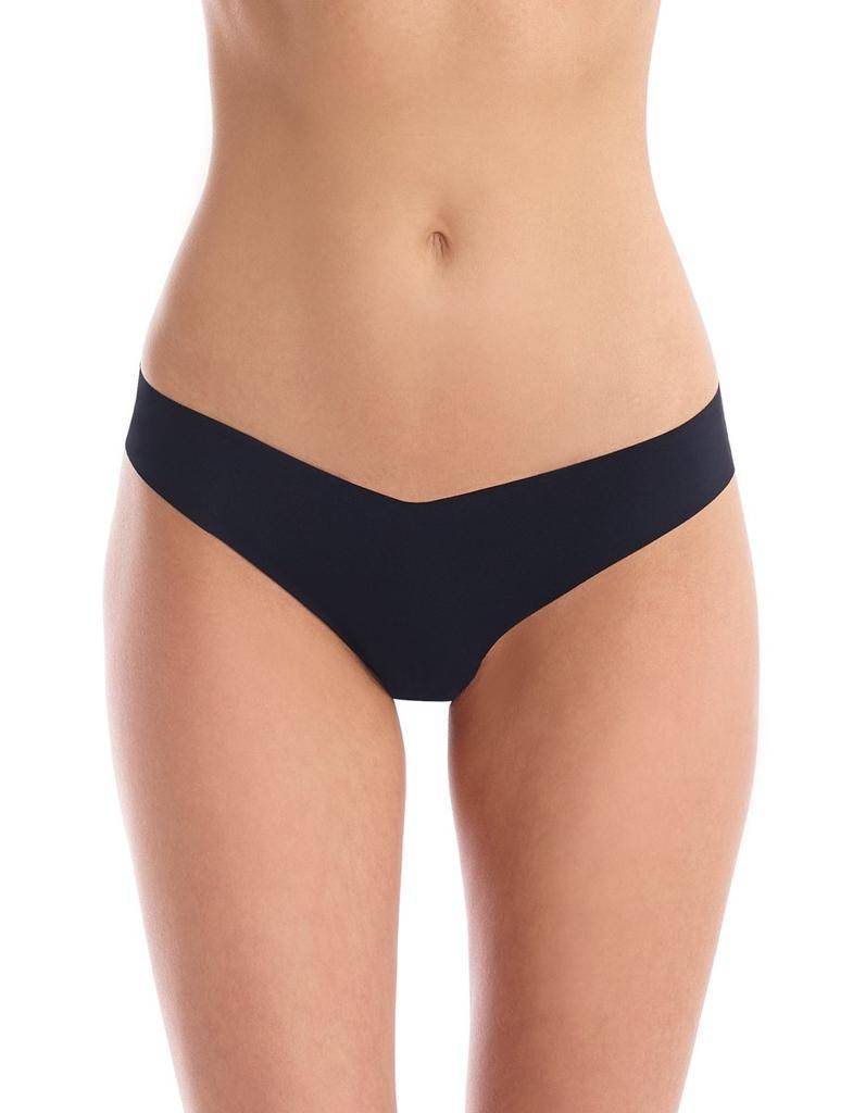 Underwear Tiny thong