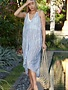 dresses Flavia Dress