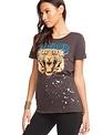 Shirt US Tour T-shirt