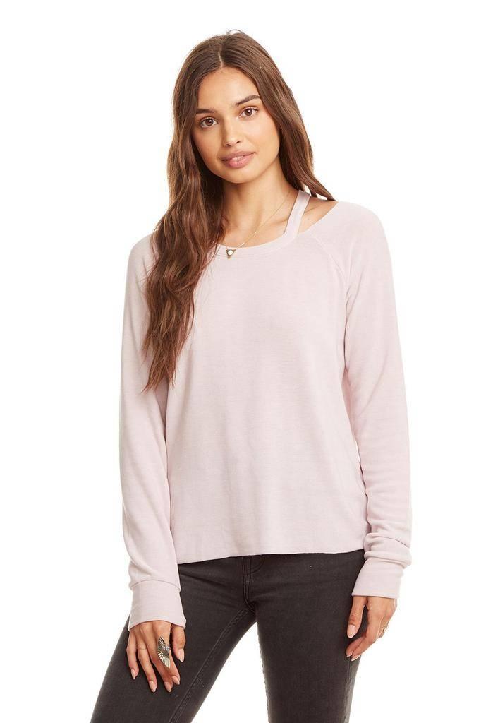sweaters Natalia L/S Pullover