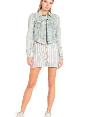 jackets Amabel Jacket
